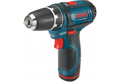 Bosch Tools - PS31-2AL - Cordless Power Tools