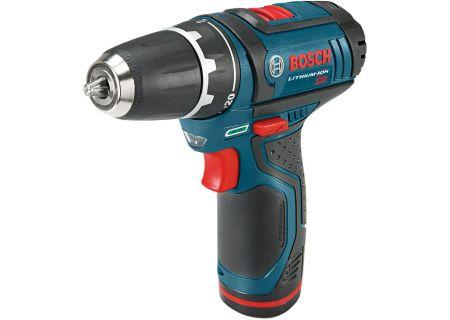 Bosch Tools - PS31-2AL - Cordless Power Tools