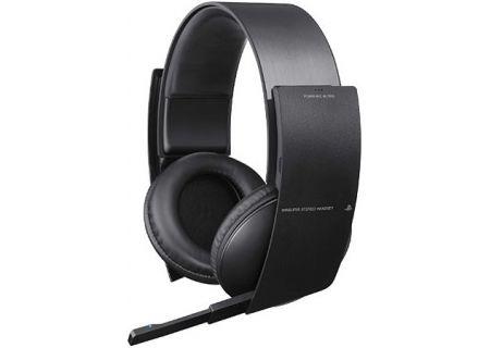 Sony - 98085 - Headphones