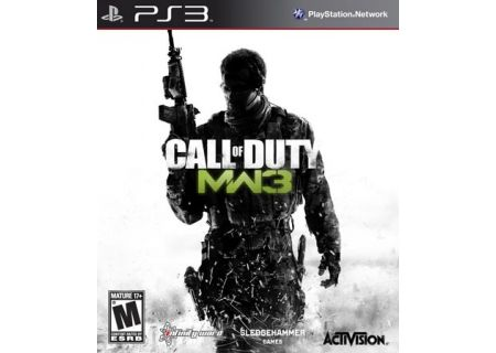 Sony - PS3ACT84205 - Video Games