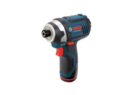 Bosch Tools - PS41-2A - Cordless Power Tools