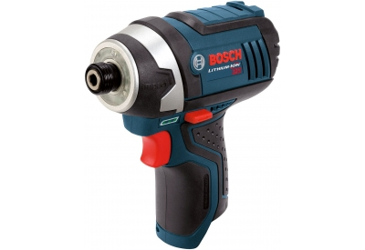 Bosch Tools - PS41BN - Cordless Power Tools
