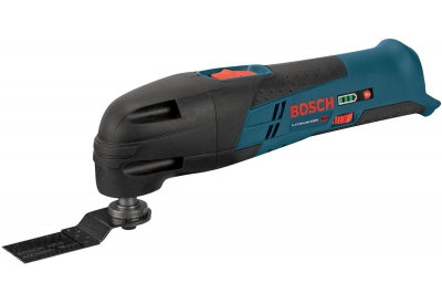 Bosch Tools - PS50BN - Oscillating Tools