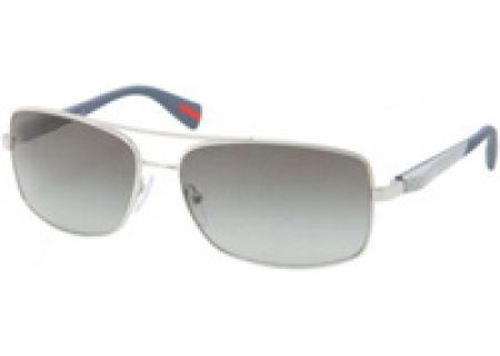 Prada - PS 51OS 1BC/3M1 62 - Sunglasses