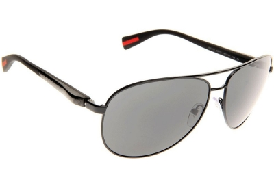 Prada - PS 51OS 1BO1A1 62 - Sunglasses