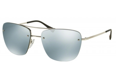 Prada - PS 52RS1BC5K2 - Sunglasses