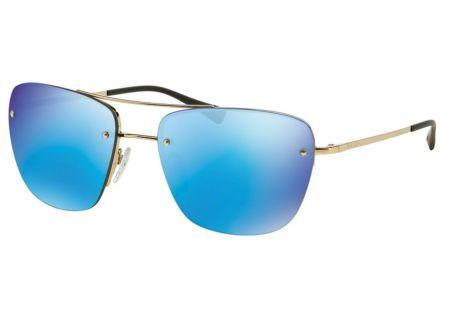 Prada - PS 52RSZVN5M2 - Sunglasses
