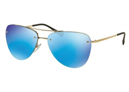 Prada - PS 53RS ZVN5M2 - Sunglasses