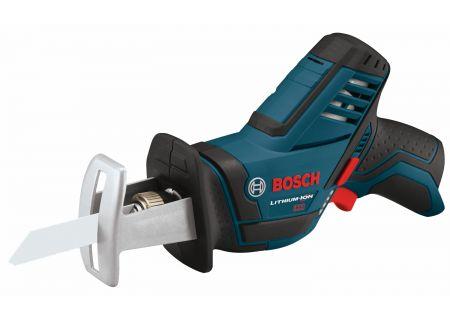 Bosch Tools - PS60-102 - Cordless Power Tools