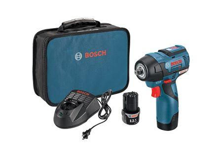Bosch Tools - PS82-02 - Cordless Power Tools