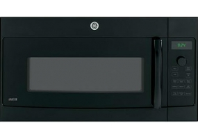 GE - PSA9240DFBB - Microwave Ovens & Over the Range Microwave Hoods