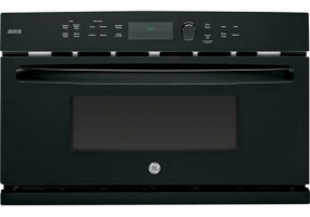 GE - PSB9100DFBB - Built-In Single Electric Ovens
