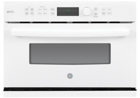 GE - PSB9100DFWW - Built-In Single Electric Ovens