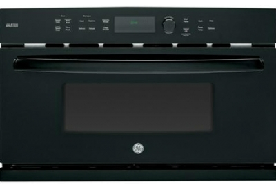 GE - PSB9240DFBB - Single Wall Ovens