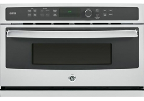 GE - PSB9240SFSS - Built-In Single Electric Ovens