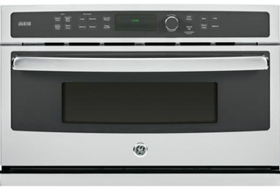GE - PSB9240SFSS - Single Wall Ovens