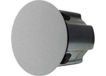 Sonance - 40131 - In-Ceiling Speakers