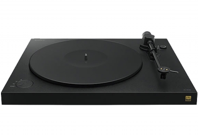 Sony - PS-HX500 - Turntables