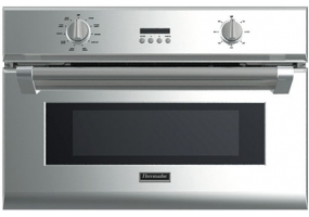 Thermador - PSO301M - Built-In Single Electric Ovens