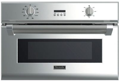 Thermador - PSO301M - Single Wall Ovens