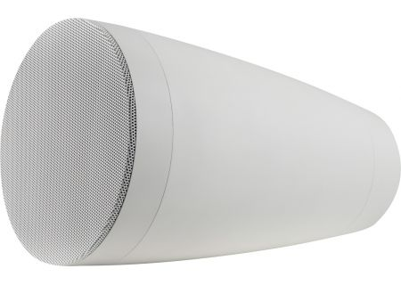 "Sonance Professional Series White 4"" Pendant Speaker - 40134"