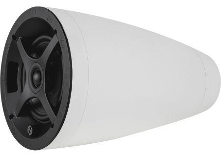 "Sonance Professional Series White 6.5"" Pendant Speakers - 40135"