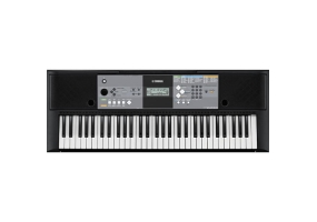 Yamaha - PSR-E233 - Keyboards and Pianos