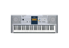 Yamaha - PSRE323KIT - Keyboards and Pianos