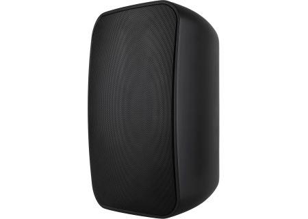 Sonance - 40149 - Outdoor Speakers