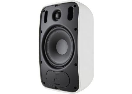 Sonance - 40144 - Outdoor Speakers