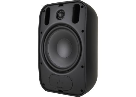 Sonance - 40150 - Outdoor Speakers
