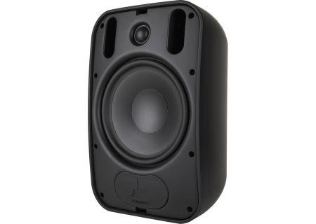 Sonance Professional Series Black Surface Mount Speakers - 40150