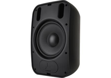 Sonance - 40151 - Outdoor Speakers
