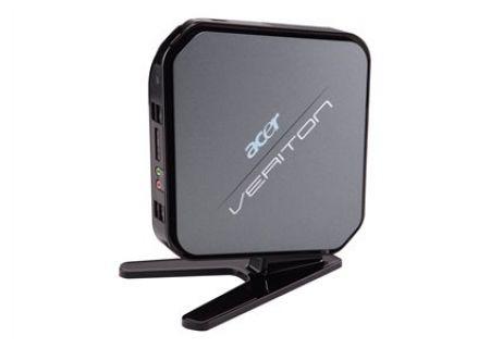 Acer - PSVBGP3003 - Desktop Computers
