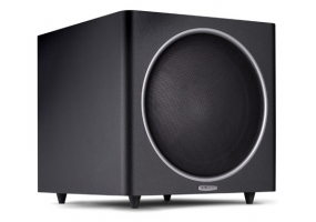 Polk Audio - PSW125 - Subwoofer Speakers