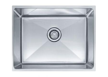 Franke Professional Series Stainless Steel Kitchen Sink  - PSX1102112