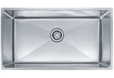 Franke - PSX1103310 - Kitchen Sinks