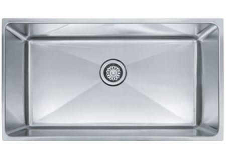 Franke - PSX1103310 - Kitchen Sinks