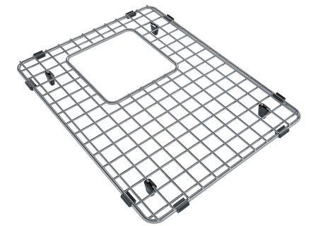 Franke Stainless Steel Sink Bottom Grid - PT14-36S
