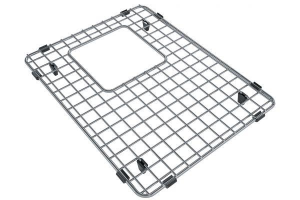 Large image of Franke Stainless Steel Sink Bottom Grid - PT14-36S
