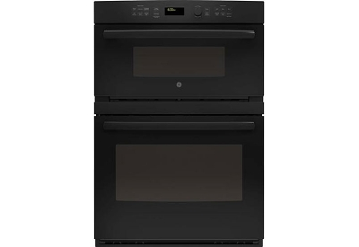 GE - PT7800DHBB - Microwave Combination Ovens