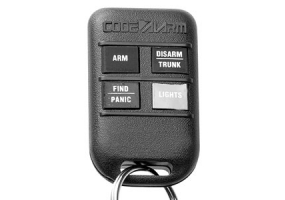 Code Alarm - PT7C - Car Alarm Accessories