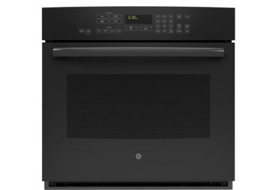GE - PT9050DFBB - Single Wall Ovens
