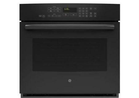 GE - PT9050DFBB - Single Wall Ovens