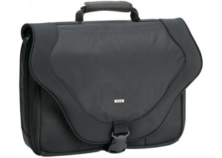 SOLO - PT9204 - Cases & Bags