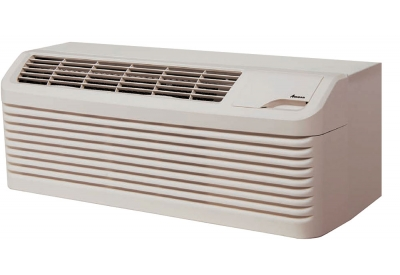 Amana - PTC153E35QXXX - Wall Air Conditioners