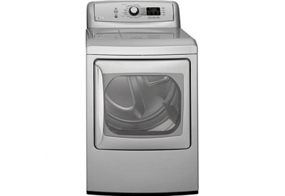 GE - PTDN805EMMS - Electric Dryers