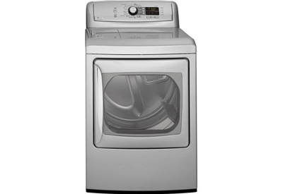 GE - PTDS855GMMS - Gas Dryers