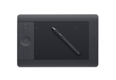Wacom - PTH451 - Mouse & Keyboards