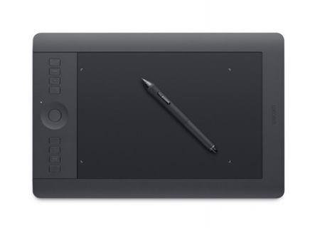 Wacom - PTH651 - Mouse & Keyboards